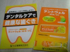 DSC03921_convert_20090315180800.jpg