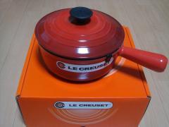 DSC04007_convert_20090329193924.jpg