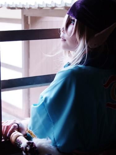 2008_06010319_2.jpg