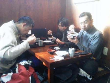 moblog_da4fe090.jpg