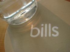 bills4.jpg