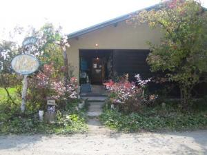20081017-10.jpg