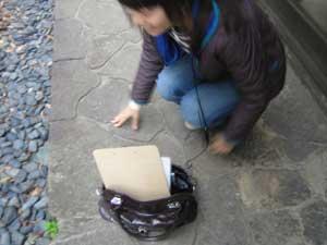 20081031-4.jpg