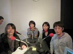 20081031-6.jpg