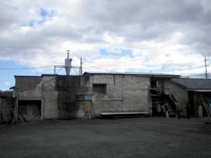 20081130-15.jpg