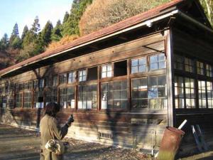 20081130-3.jpg