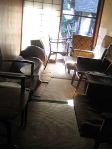 20081207-3.jpg