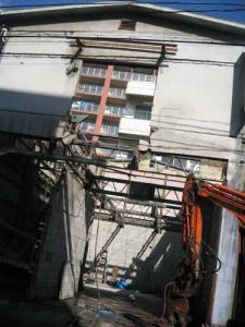 20090221-3.jpg