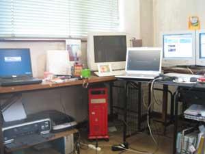 20090507-1.jpg