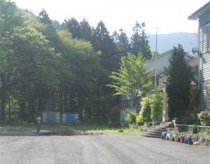 20090514-1.jpg