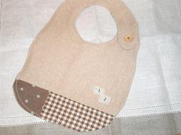 2008.6.shop 012