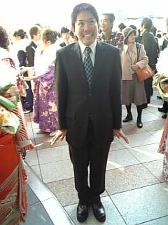 20080114220738