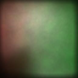lightmap1208.jpg