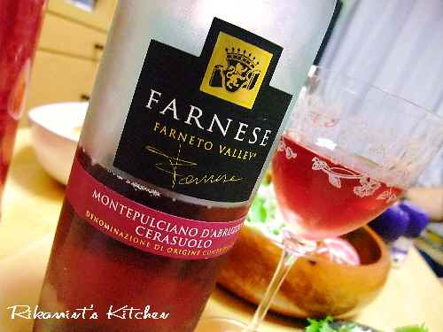 DSCF10・18ワイン