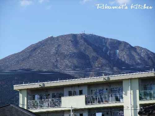 DSCF11・20鶴見岳