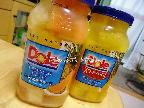 DSCF1・30ドールフルーツボトル