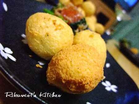 DSCF3・11豆腐ボールアップ