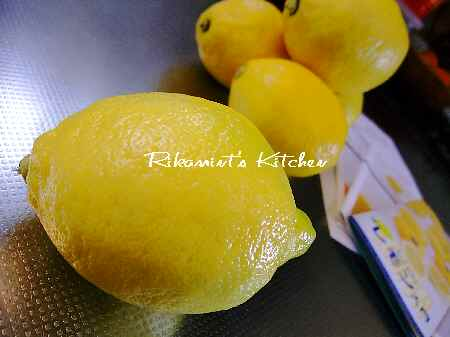 DSCF3・14レモン2