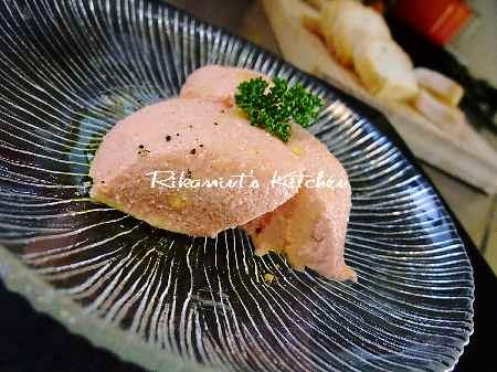 DSCF3・29トマトのムース2