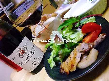 DSCF5・1ワイン