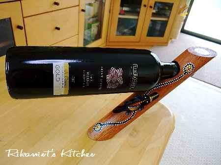 DSCF5・27ワインたて