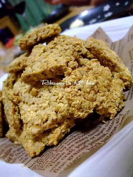 DSCF5・30チーズクッキー2