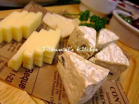 DSCF5・31チーズたち