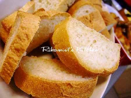 DSCF6・5パン