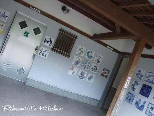 DSCF9・13伊万里7トイレ1