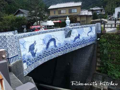 DSCF9・13伊万里6橋3