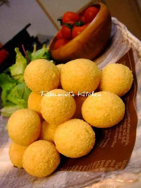 DSCF10・2豆腐3