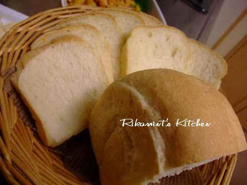 DSCF11・8食パン