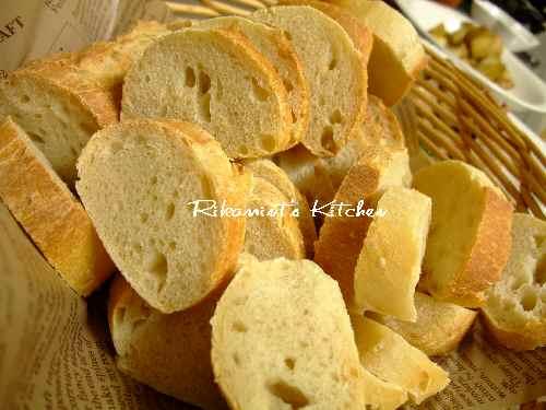 DSCF11・19パン