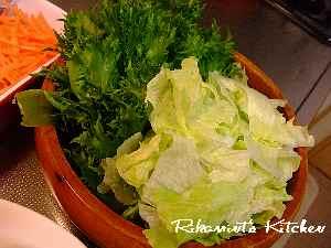 DSCF11・28野菜2