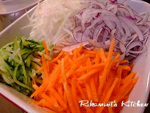 DSCF11・28野菜1