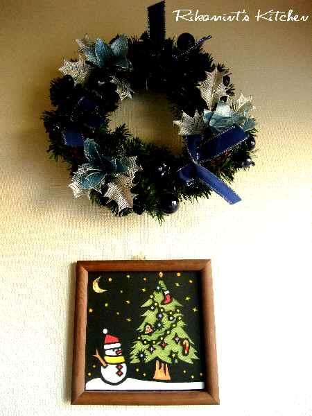 DSCF12・1クリスマス