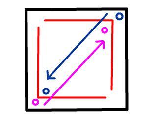 snap_rikamint_20094394628.jpg