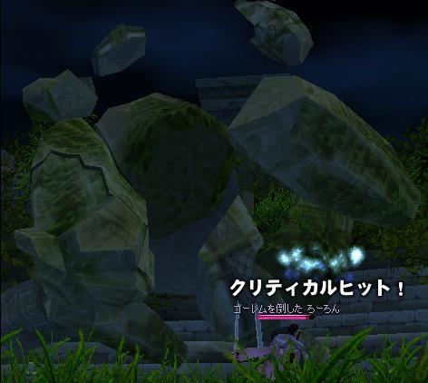 mabinogi_2008_02_23_010ひゃっほい