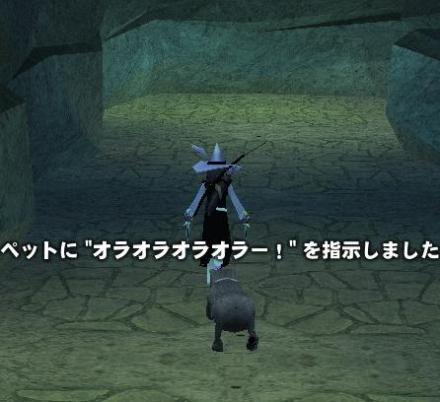 mabinogi_2008_04_04_005むだむだー