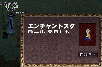 mabinogi_2008_07_04_002キランッ