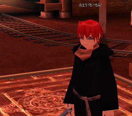 mabinogi_2008_07_11_011るえりぷれい