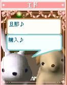 32-pet_shima.jpg