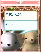 33-pet_shima2.jpg