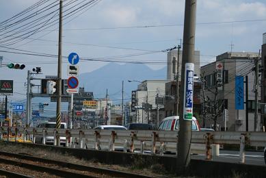 sasanuki