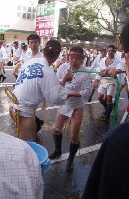 yamakasa14