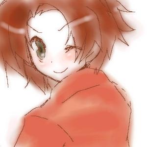 masaru2.jpg