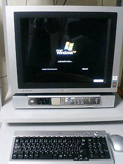 20060211003619