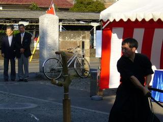 西光寺演武2007_05