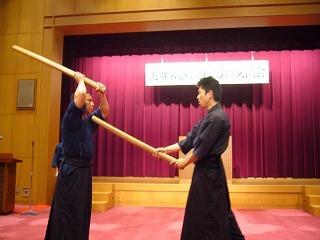 たづくり演武2008_03