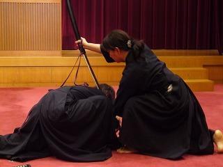 たづくり演武2008_05